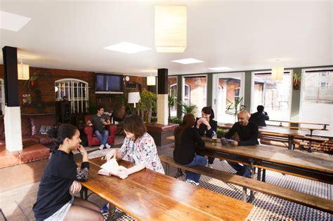 swiss cottage hostel palmers lodge swiss cottage in hstead