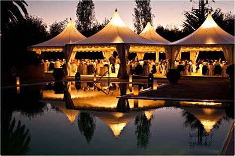 wedding decorator wedding venues  marbella