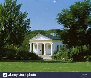 Haus In Weimar Kaufen : deutschland weimar r misches haus im jahre 1791 97 klassizismus park europa th ringen ~ Orissabook.com Haus und Dekorationen