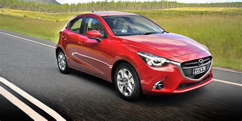 mazda reviews 2017 mazda 2 review caradvice