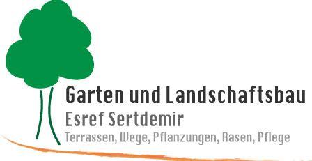 Garten Und Landschaftsbau Rüsselsheim by Garten Und Landschaftsbau Nauheim Ruesselsheim Gro 223 Gerau