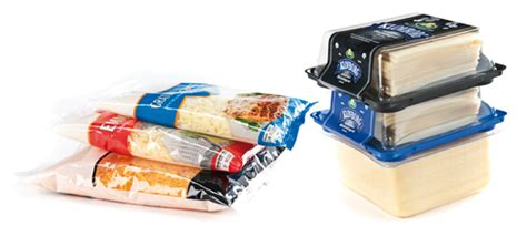 Modified Atmosphere Packaging Design by упаковка в модифицированной газовой среде сыр