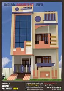 indian kitchen interiors smt leela devi house 20 39 x 50 39 1000 sqft floor plan and