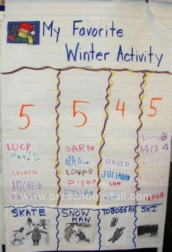 best 25 preschool winter ideas on winter 808 | d32f6815ec57cb26d0d5ef83de1c581a pre k lesson plans preschool winter