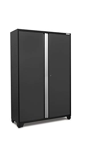 new age locker cabinet compare price to new age cabinets aniweblog org