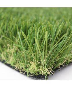 tappeto sintetico per esterni pavimenti per esterni eurobrico