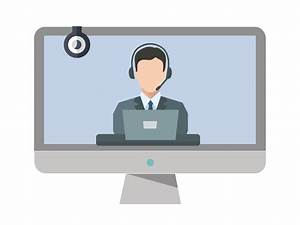 4 Types Of Virtual Classrooms That You Should Consider
