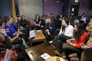 watt sup grupos mulheres procura homem