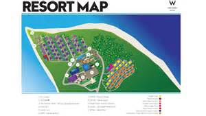 w retreat koh samui thailand destination wedding venues packages my overseas wedding - Island Wedding Venues