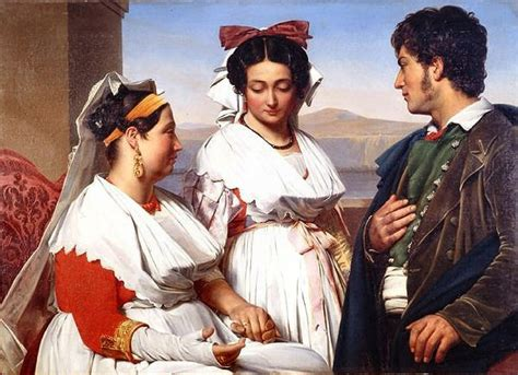 demande de mariage file guillaume bodinier demande de mariage jpg wikimedia commons