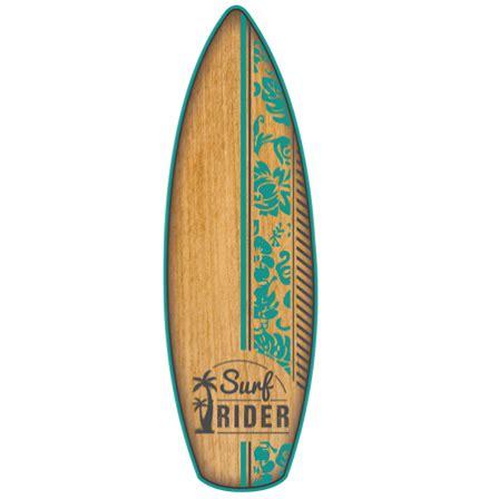 tableau ardoise cuisine stickers aloha planche surf stickers malin