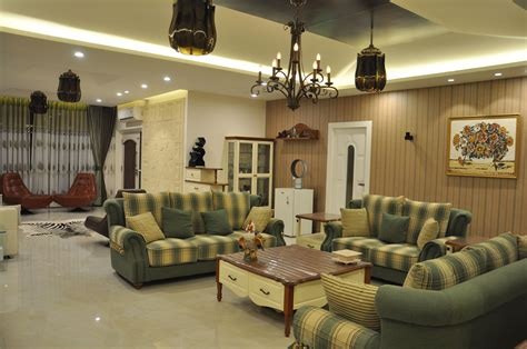Design For Living Room Hyderabad by Interior Design Ideas In Hyderabad Villa Interior Design