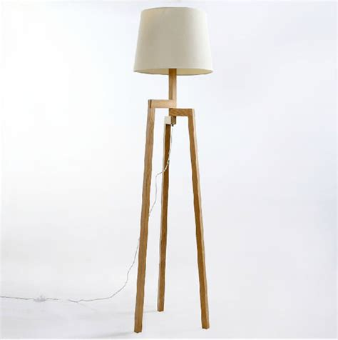 Grande Lampe De Salon  Maison Design Wibliacom