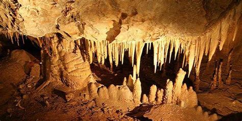 kartchner caverns state park weddings  prices