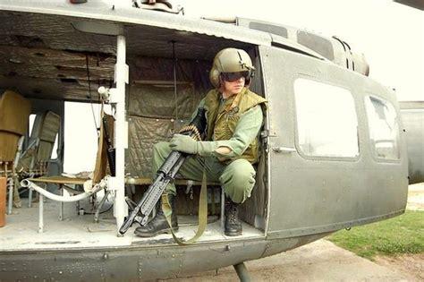 vietnam war war  doors  pinterest