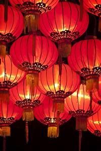 lanterns lanterns lantern candles
