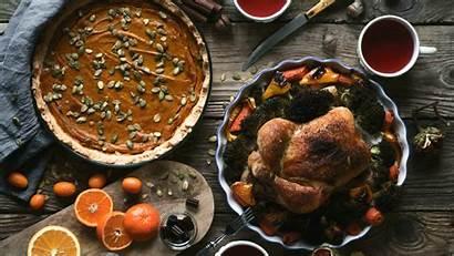 Turkey Dinner Ways Favorite Oven Thanksgiving Dishes