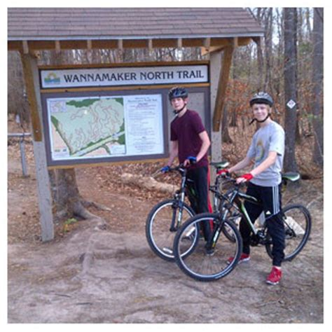 The gold pass costs $70 for the. Wannamaker North Trail   Charleston County Parks and ...