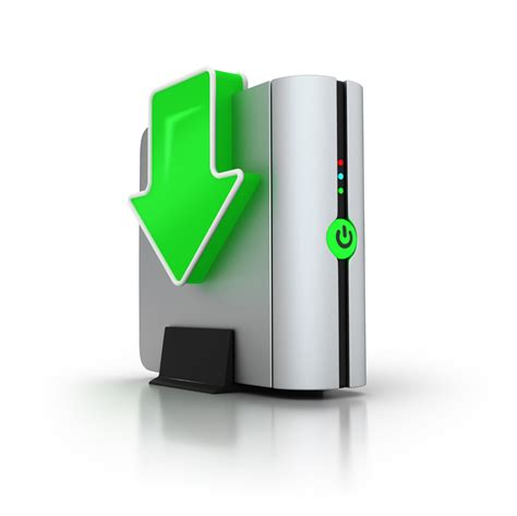 What Is The Best Backup And Recovery Strategy For