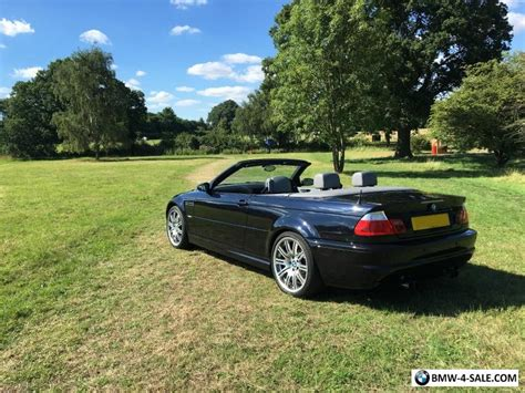 book repair manual 2003 bmw m3 security system 2003 sports convertible m3 for sale in united kingdom