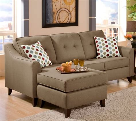 What Is Sectional Sofa by 100 Awesome Sectional Sofas 1 000 2019