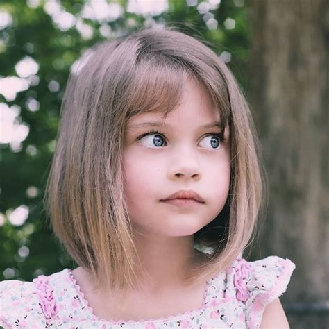 Kid Bob Hairstyles by 9 Best And Bob Haircuts For Styles At