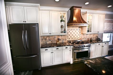 Top Rated Kitchen Farmingdale New Jersey By Design Line. Kitchen Cabinet Design For Apartment. Concrete Kitchen Design. Kitchen Designers. Small Galley Kitchen Design Layouts. Designer Kitchen Canisters. Wren Kitchen Designer. Kitchen Racks Designs. Kitchen Design Center
