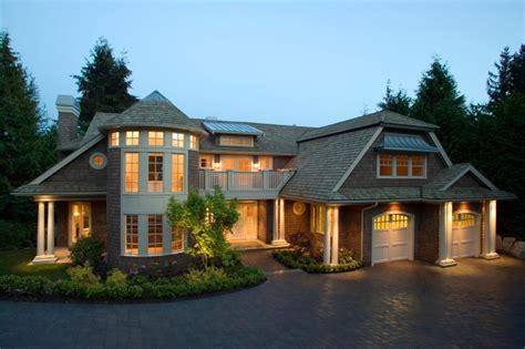 simple beautiful big houses placement ver fotos de casas bonitas escoja y vote por sus fotos de