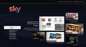 Hinweis 326 Sky : sky fehler 304 smartcard nicht lesbar was tun chip ~ Watch28wear.com Haus und Dekorationen