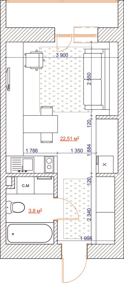 square floor plans 4 inspiring home designs 300 square with floor