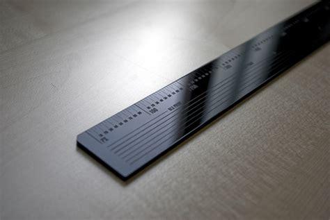 pixel ruler on behance