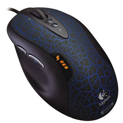 logitech  laser mouse refresh souris pc logitech sur