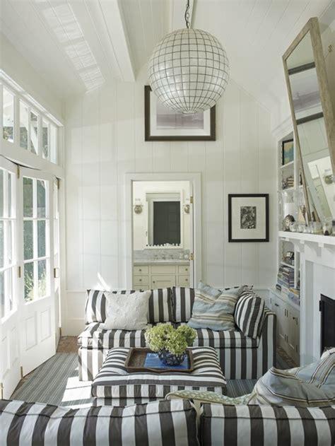 Striped Sofas by Striped Sofa