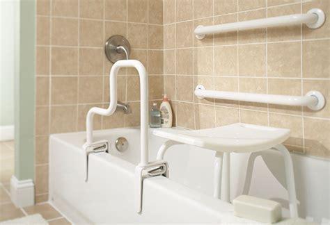 Home Depot Home Bar by Amusing 20 Handicap Bathroom Equipment Home Depot Deck