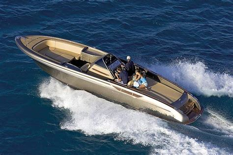 Riva Boats 2018 by Research Riva Boats On Iboats