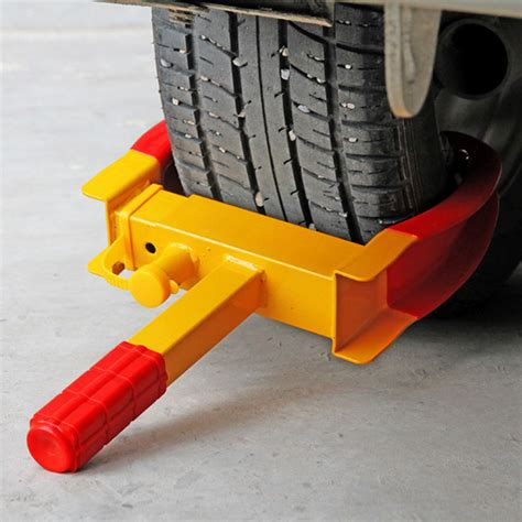 Xpress Boat Trailer Tires by Buy Wholesale Trailer Wheel Lock From China Trailer