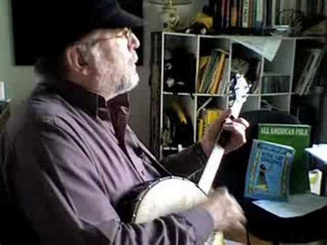 Michael Row The Boat Ashore Pete Seeger Youtube by Michael Row The Boat Ashore Youtube