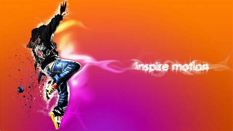 Inspire Wallpapers - Wallpaper Cave