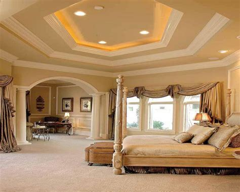 beautiful bedrooms design simple small house floor plans small modern house exterior design