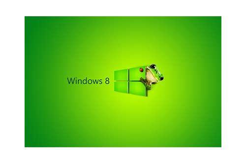 baixar sfondi desktop windows 8 in movimento