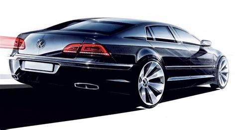 Volkswagen Models 2020 volkswagen 20 new electrified models by 2020