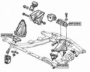 Renault 5 Gt Turbo Wiring Diagram