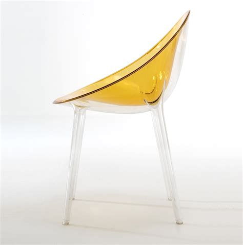 mr impossible chair philippe starck with eugeni