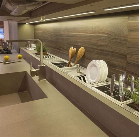 cuisine ixima 4885 best images about kitchen trends design on