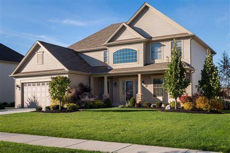 Family Home by Advantage X Marrano Homes