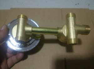 shower mixer   shower mixing valve cold  hot