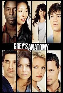 Grey's Anatomy Season 14 Episode 8 S14E08 Watch Online ...
