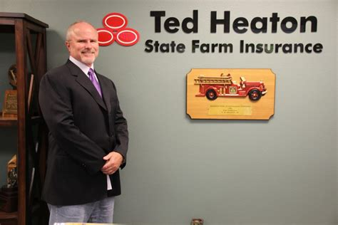 State Farm Insurance Agent In Round Rock