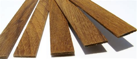 veneer strips for cabinets wood veneer strips