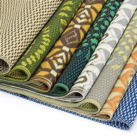 outdoor rug mad mats uv fade resistant waterproof